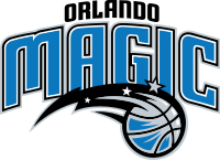 Longhorn svg mohamed bamba. Orlando magic wikipedia logo