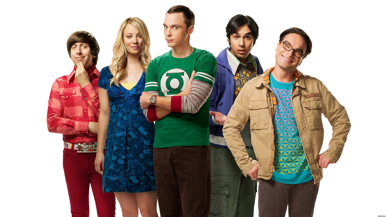 Sheldon cooper leonard hofstadter. Penny penny penny png big bang theory royalty free download