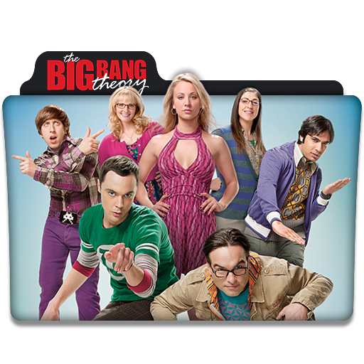 The tv series folder. Penny penny penny png big bang theory picture free
