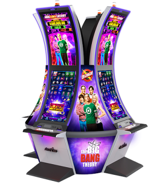 The jackpot multiverse slot. Penny penny penny png big bang theory clip free library