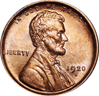 Penny png. Images in collection page