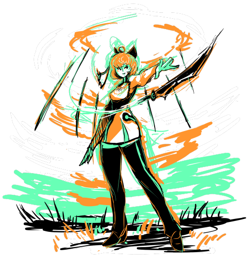 Penny rwby png. Google search pinterest and