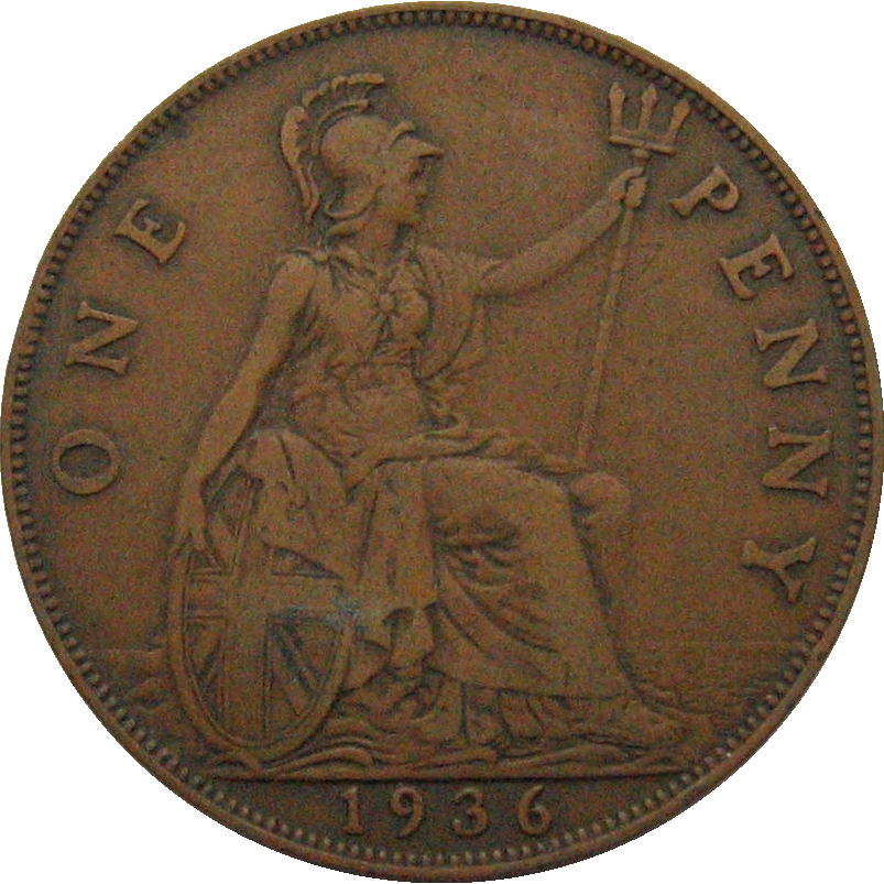 Penny transparent pre. File british decimal reverse
