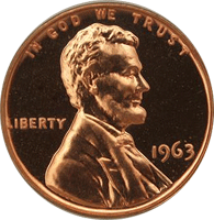 Penny transparent valuable. Lincoln value cointrackers