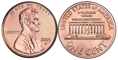 Penny transparent vector. Download free png pic