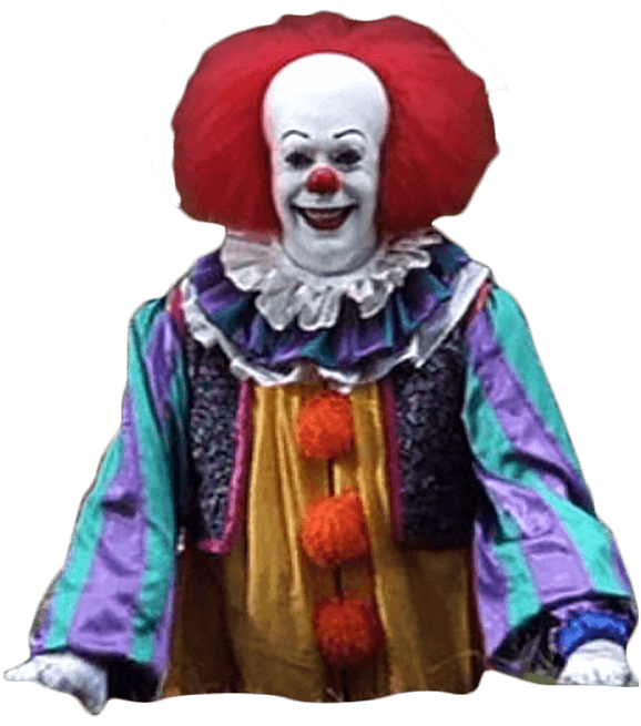 Pennywise png. It image gallery marry