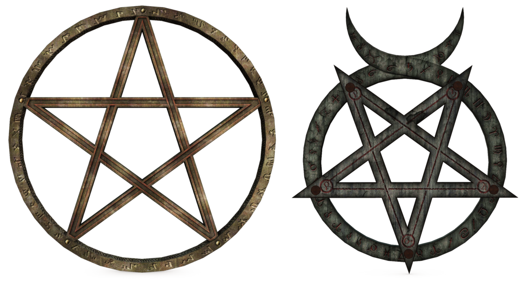 Png images pluspng redheadstock. Pentacle transparent image free download