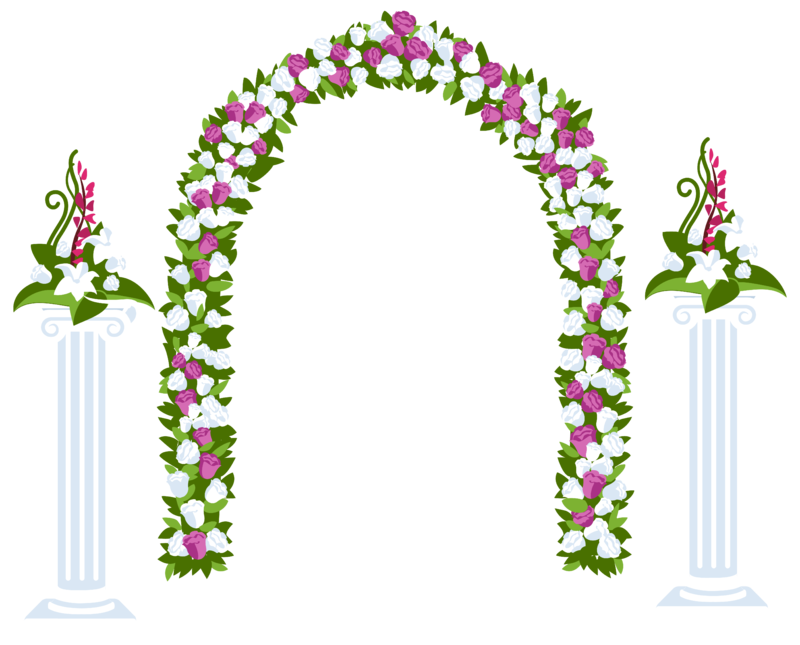 Peony clipart floral arch. Smpatel on pinterest