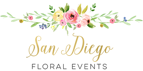 Peony clipart floral arch. San diego events