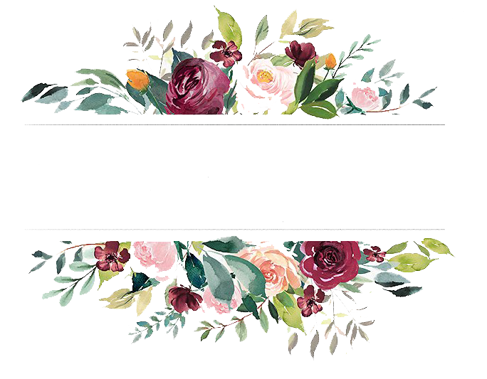 Vector bouquet peony. Free flowers png clipart