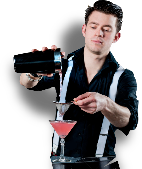 people bar png