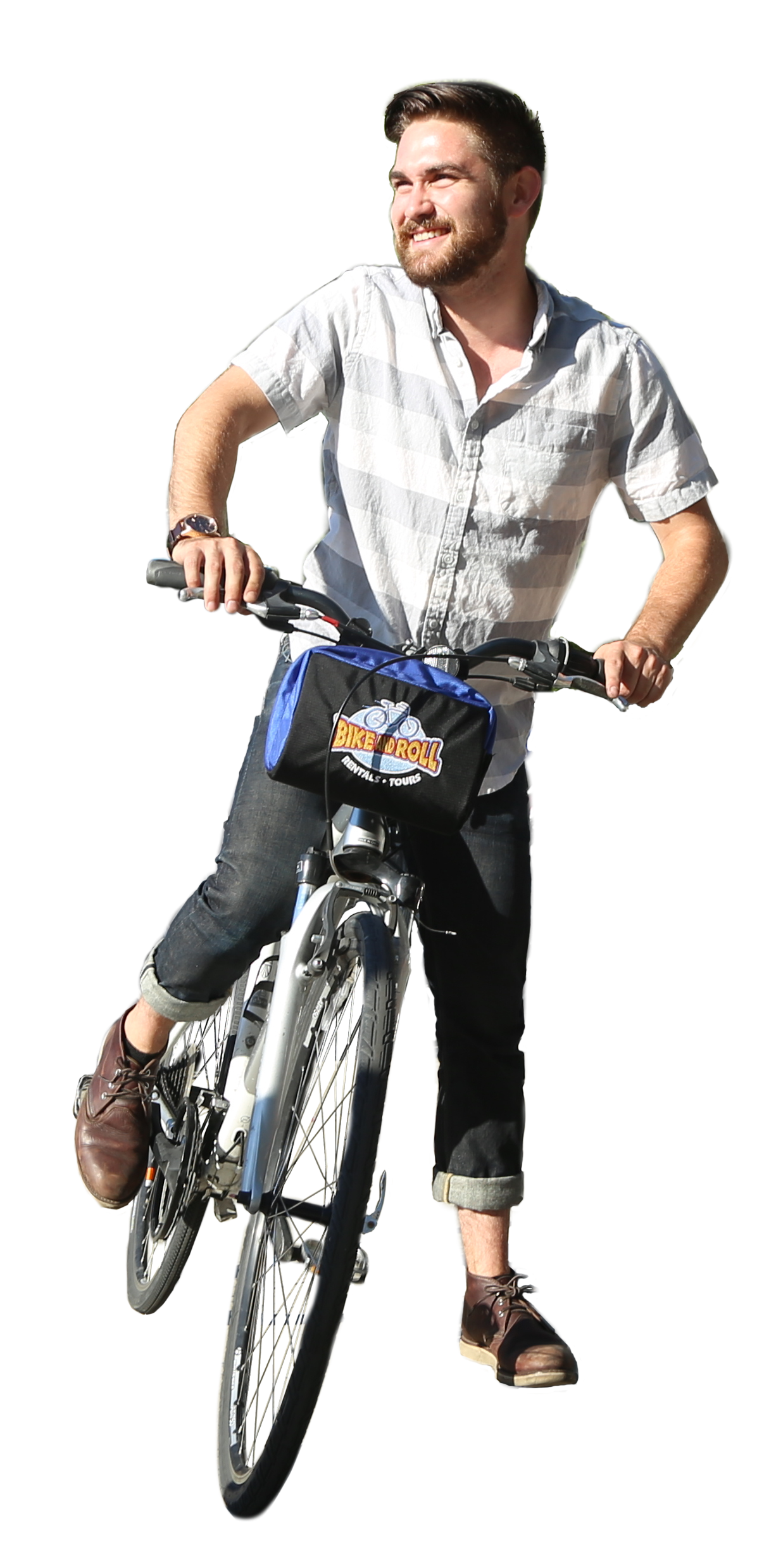 People bike png. Ride a transparent images