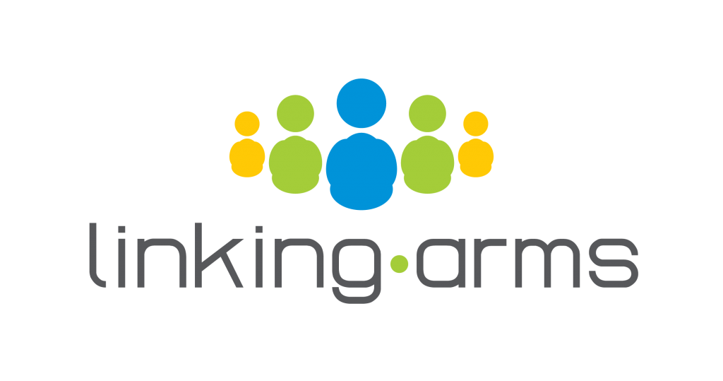 People linking arms png. Sincere questions and concerns