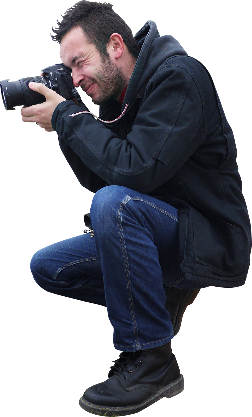 People png pictures free. Transparent photographs man graphic freeuse download