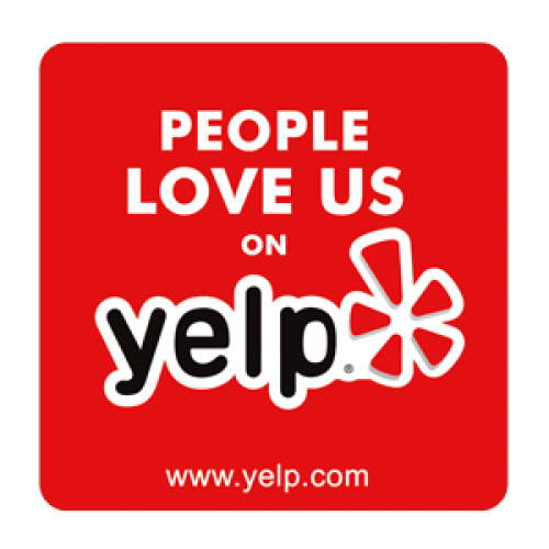 People love us on yelp png. A cleaning service llc