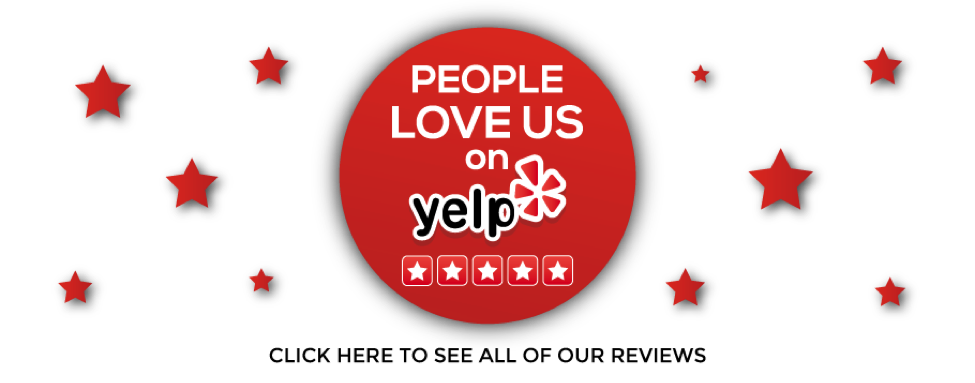 People love us on yelp png. Value of marketing archives