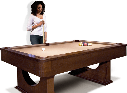 People playing pool png. Manchester mechanical heating cooling