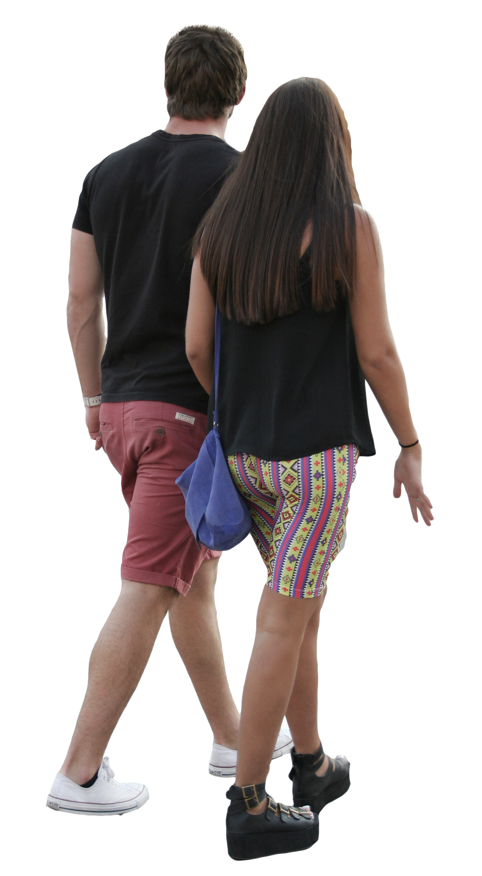People .png. Couple free download transparent