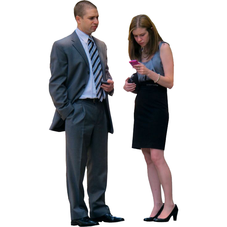 People png download. Business images transparent free
