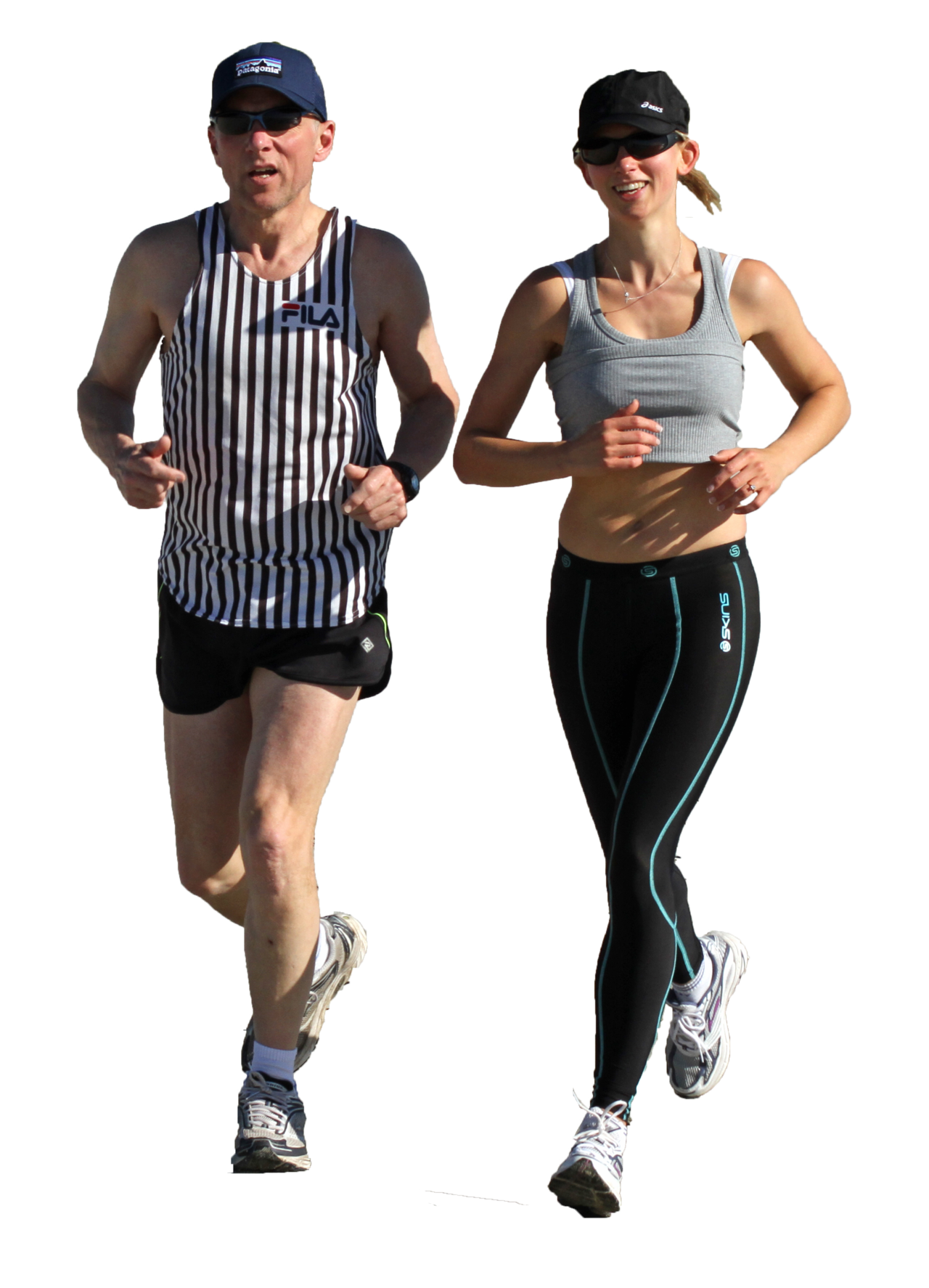 People png download. Running image