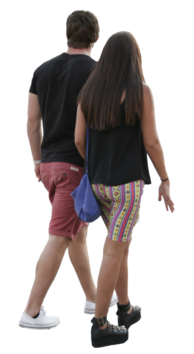 People png download. Free transparent image and