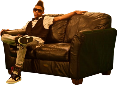 People sitting on a couch png. Lil twist webmaster s