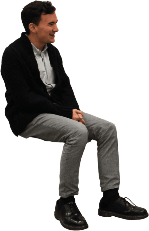 People sitting on bench png. Man free images toppng