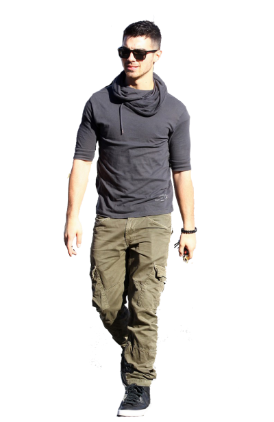 People transparent png. Download free image and
