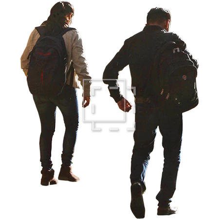 People walking up stairs png. This is an extremely