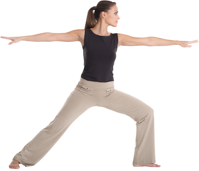 Yoga person png. Manchester archives the northern