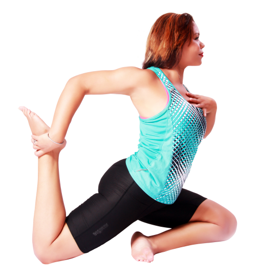 Png image pngpix. Yoga transparent graphic library download