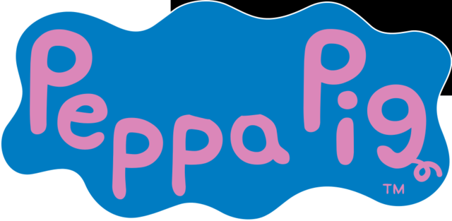 Pepa pig png. Image peppa without rede