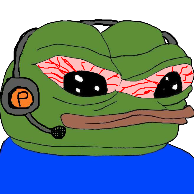 monkas png discord