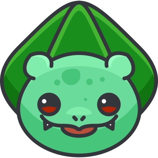 Pepe vector art. The frog icons download
