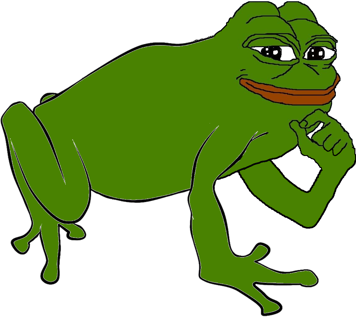 Pepe png. Index of