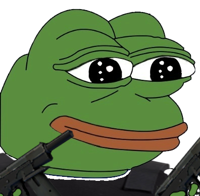 Pepe .png. Index of r k