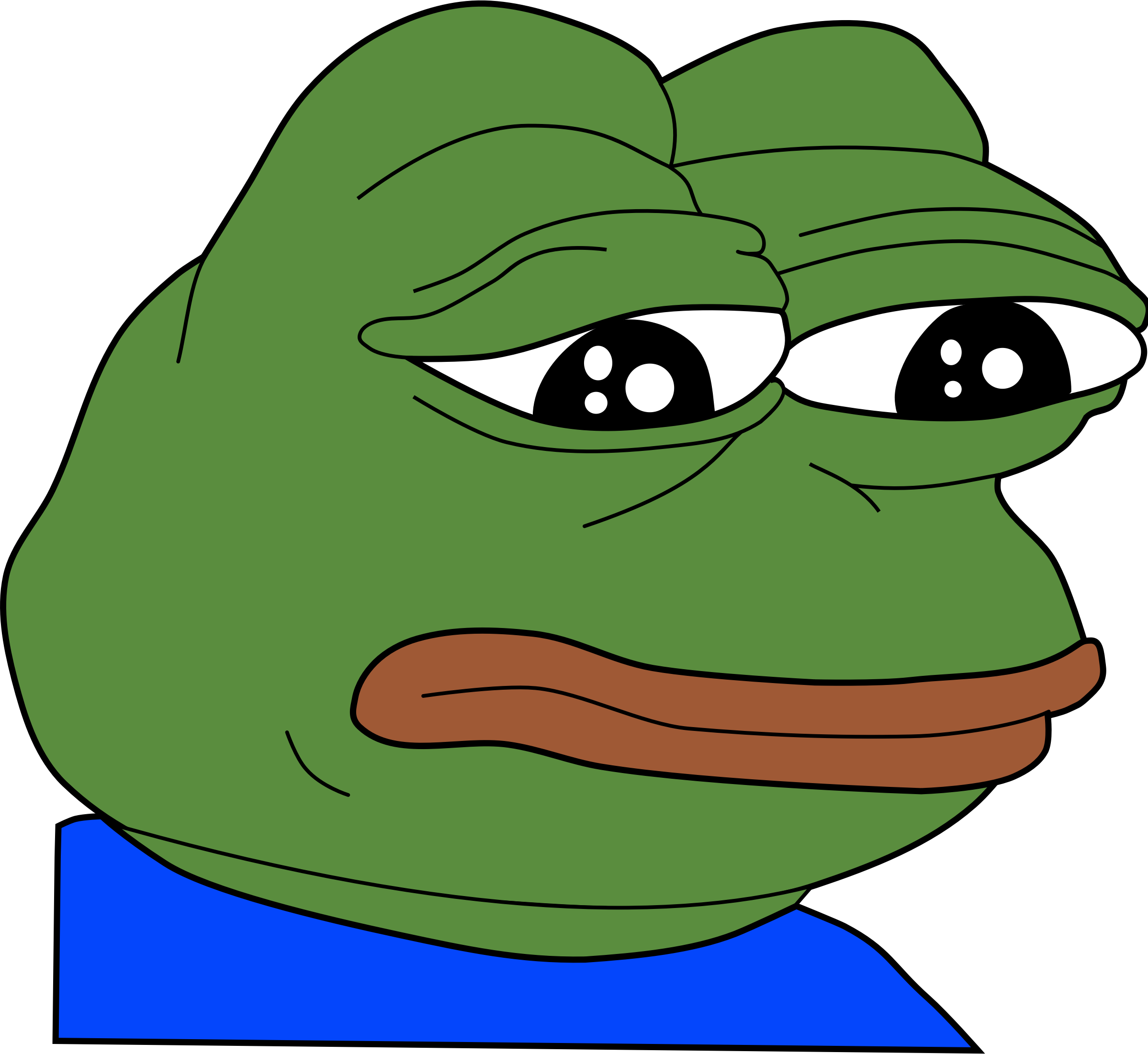 Pepe .png. Icons png free and