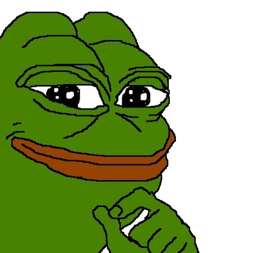 Image pls official wikia. Png pepe graphic black and white library