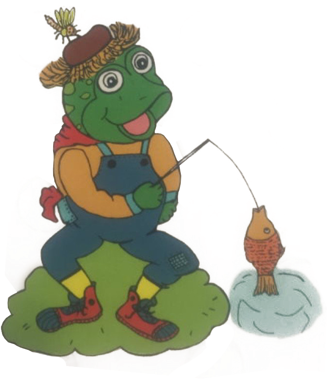 Pepe transparent png. Download hd rare background