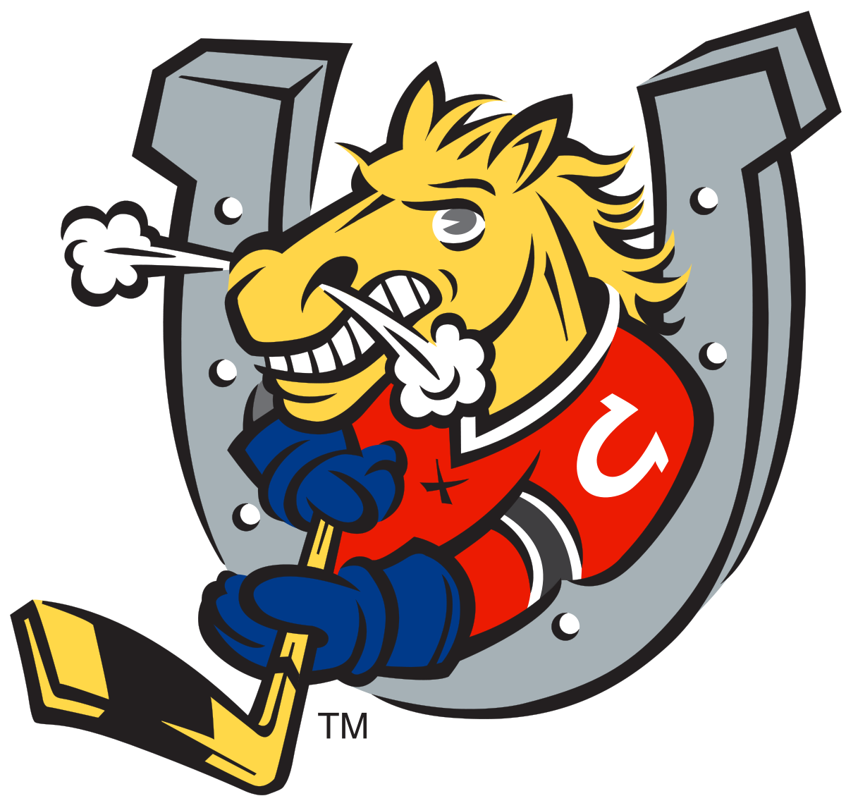 Pepe vector april fools. Barrie colts wikipedia
