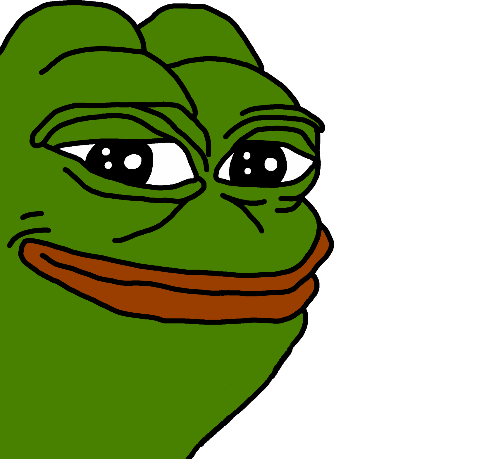 Pepe vector boi. Wsr worksafe requests thread