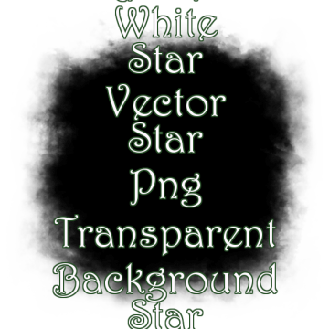 Pepe vector clear background. Related white star png
