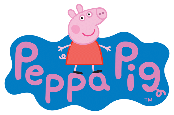 Peppa pig birthday png. The latest party snaps