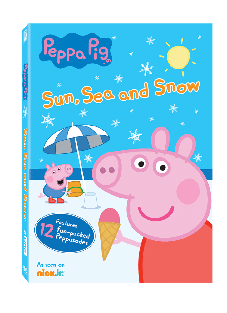 Peppa pig muddy puddle png. Halloween activities i loved