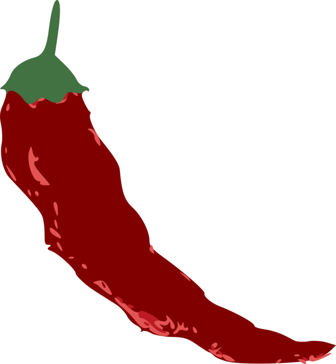 Plants clipart sweet pepper. Chili con carne cayenne