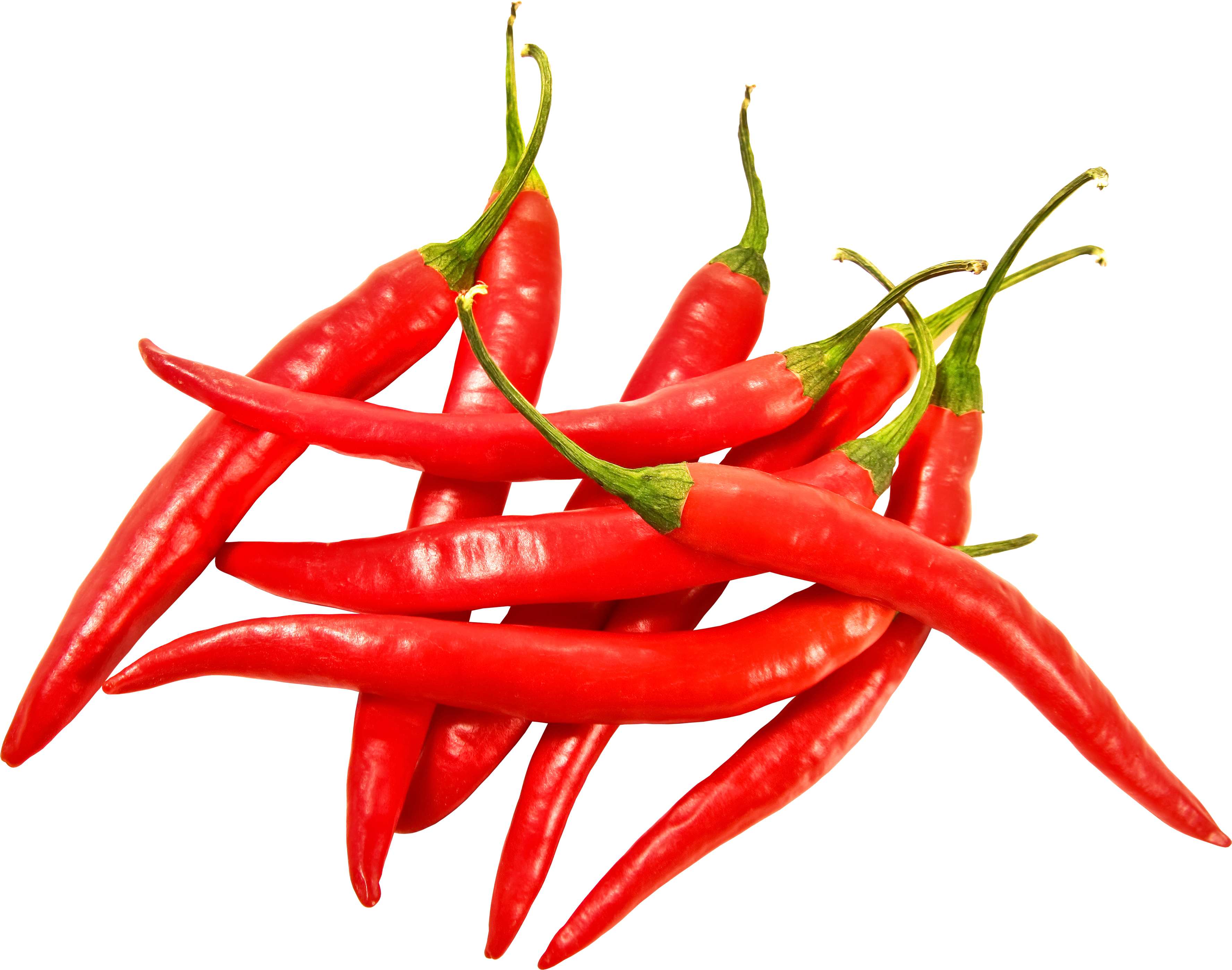 Pepper transparent chili. Red png image purepng
