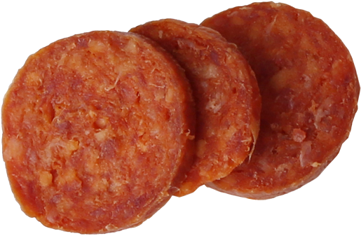 Our difference liguria foods. Pepperoni transparent giant vector royalty free library