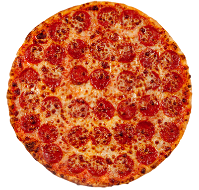 Party pleaser pizza johnny. Pepperoni transparent giant picture library download