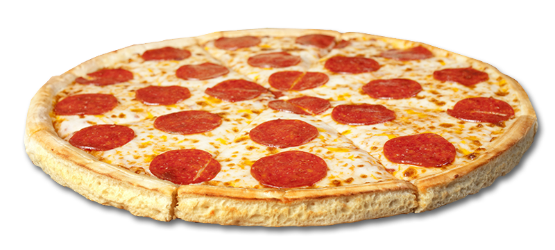 Pepperoni transparent one. Topping pizzas piccadilly circus