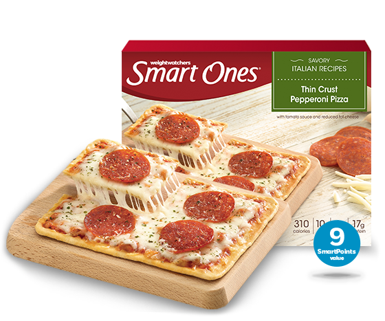 Thin crust pizza weight. Pepperoni transparent one png freeuse download
